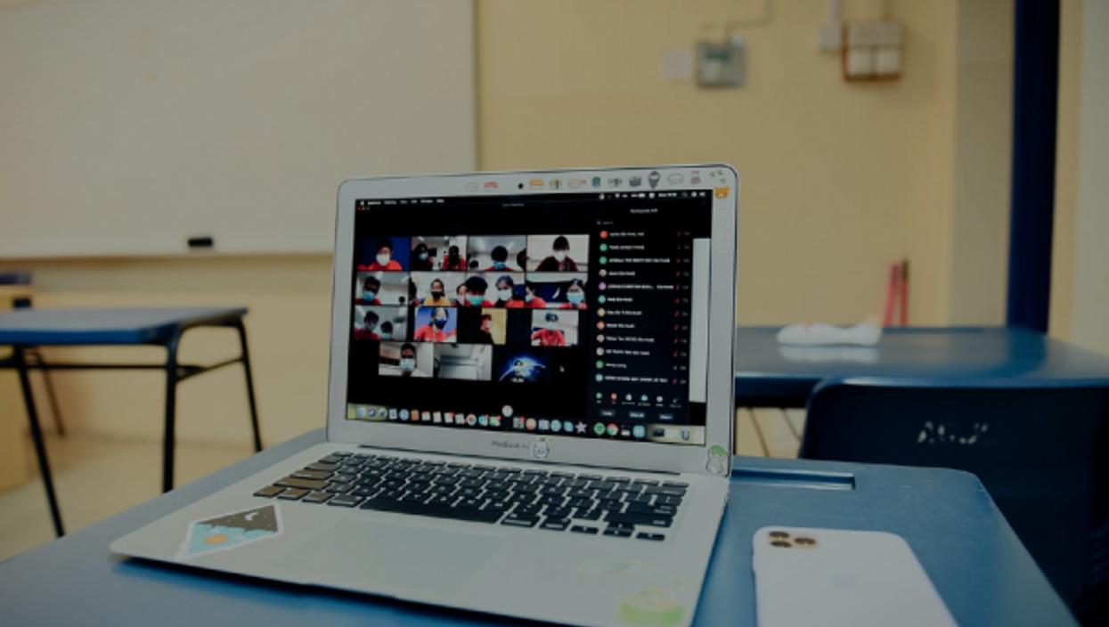 21-century education