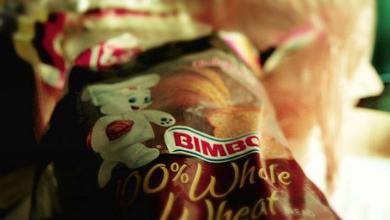 68 years of baking