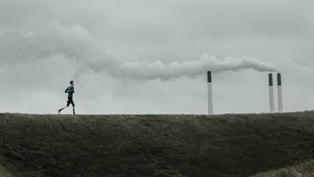 ABCC is needed to keep CO2emissions in check