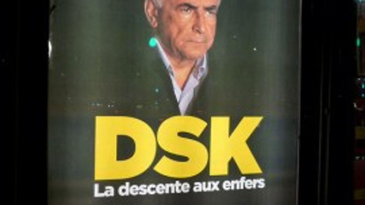 A cover image after Strauss-Kahn arrest (seamus_walsh)