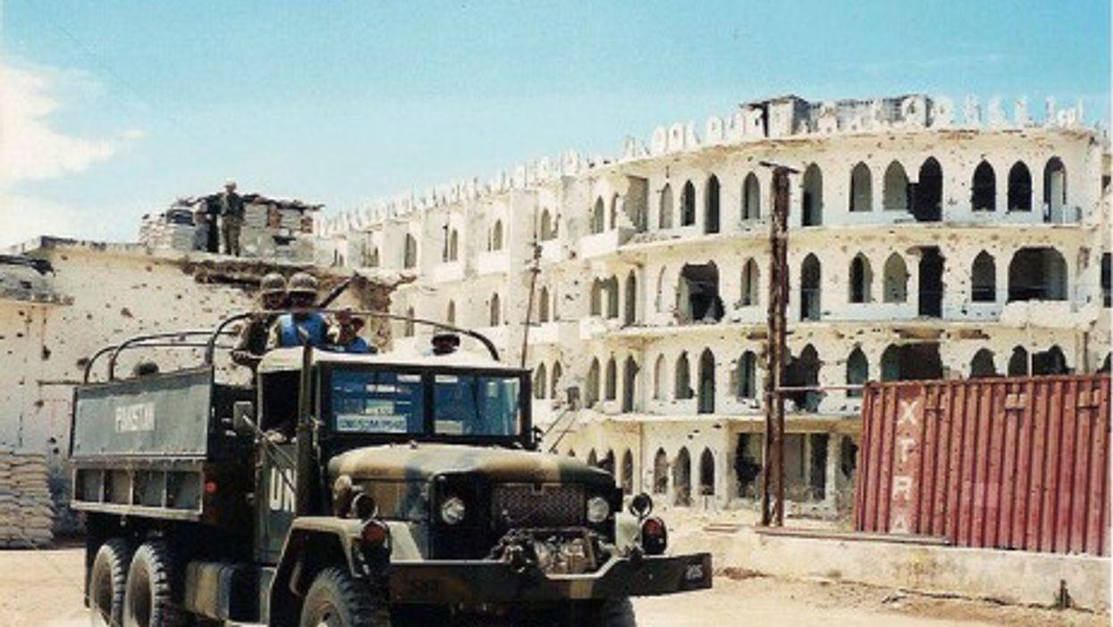 A street in Mogadishu (ctsnow)