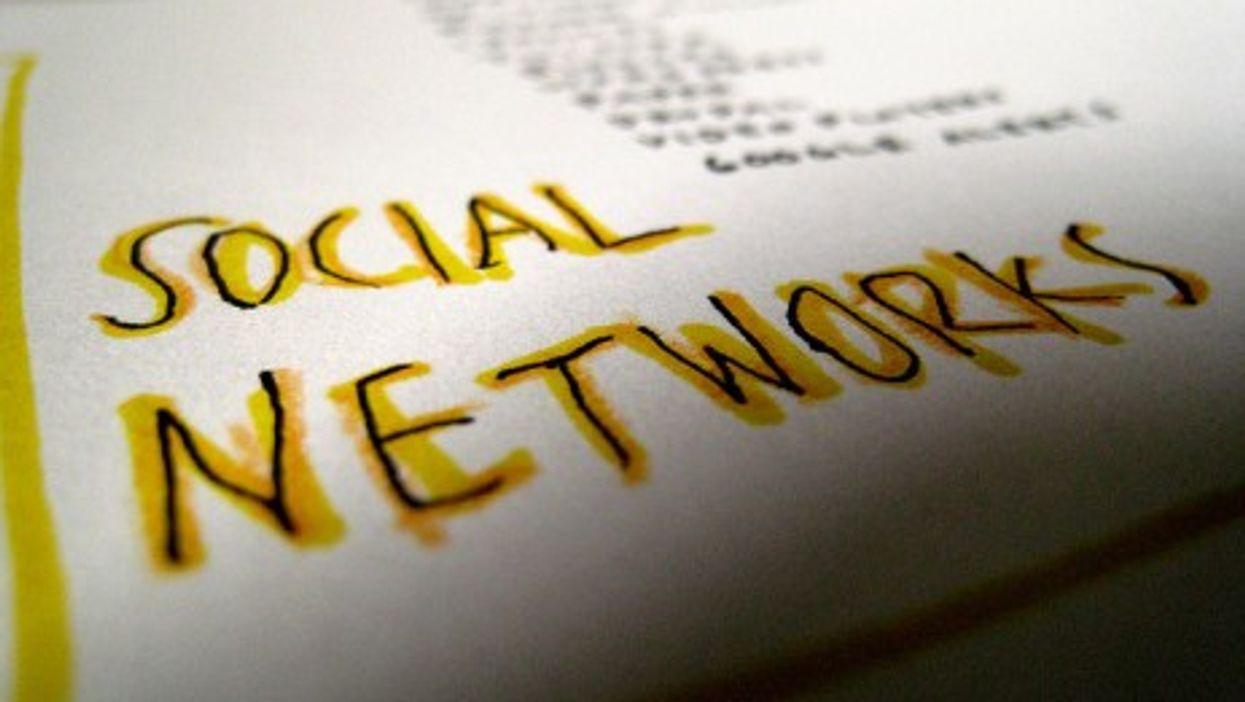 App.net, Pheed, Diaspora: new names on the list of social networks