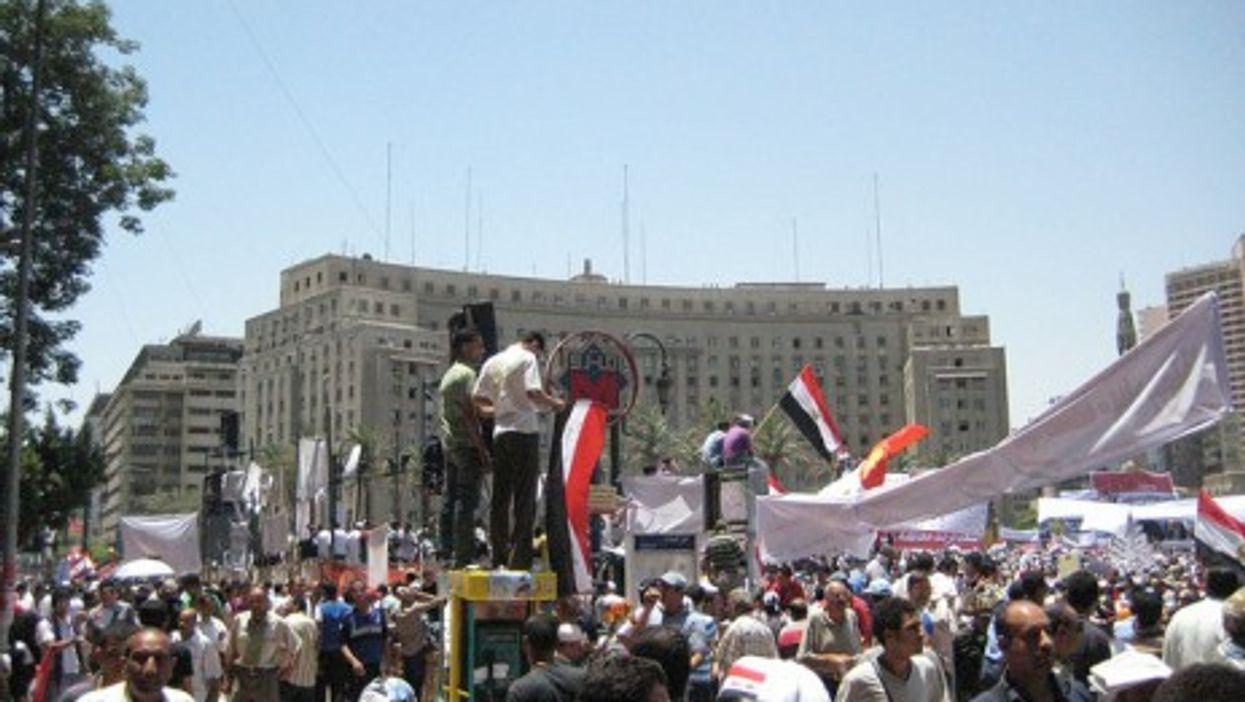 Cairo (jonworth-eu)