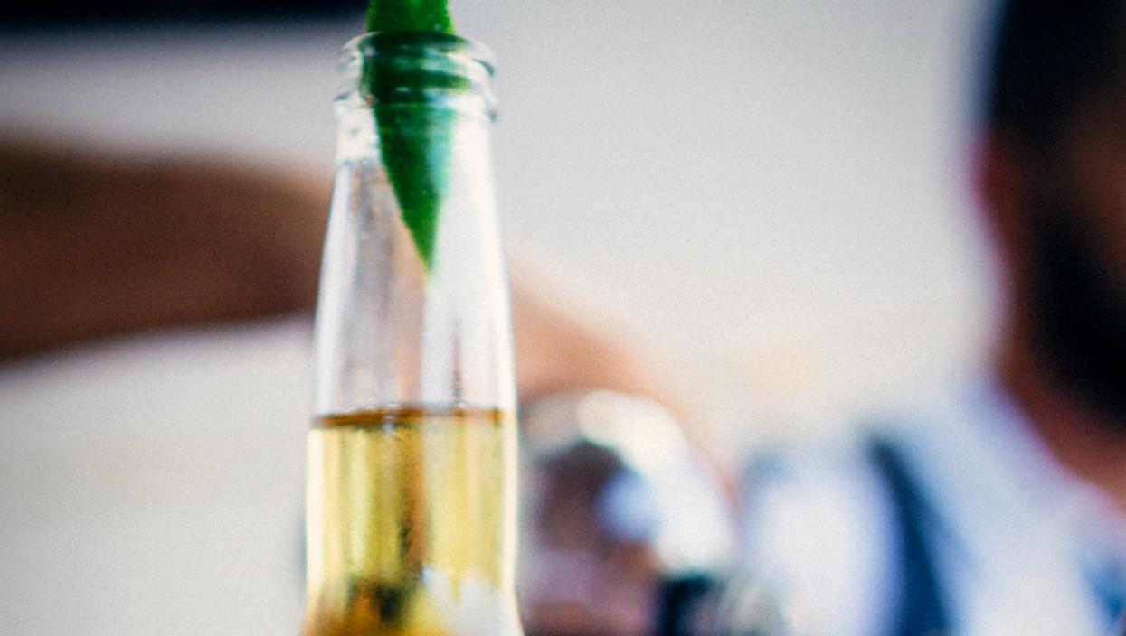 Cerveza esencial