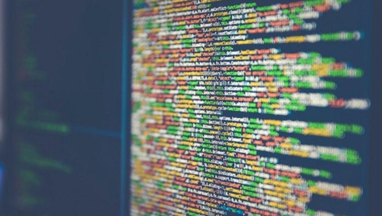 Crunching the data