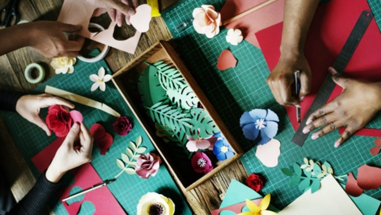 DaWanda is struggling on the online crafts market
