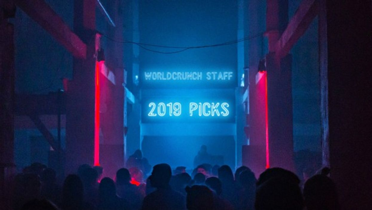 Staff Picks, Our 15 Best Stories Of 2019