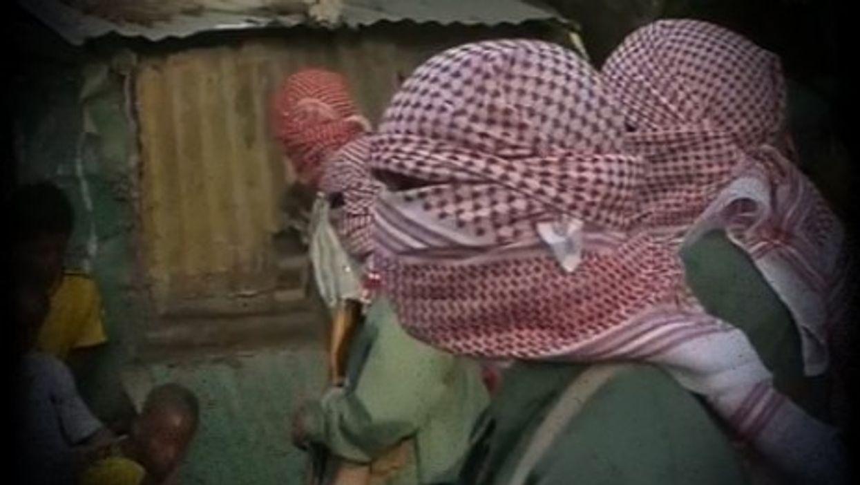 What Is Al-Shabab? Al Jazeera On Somali Group Behind Kenya Mall Attack