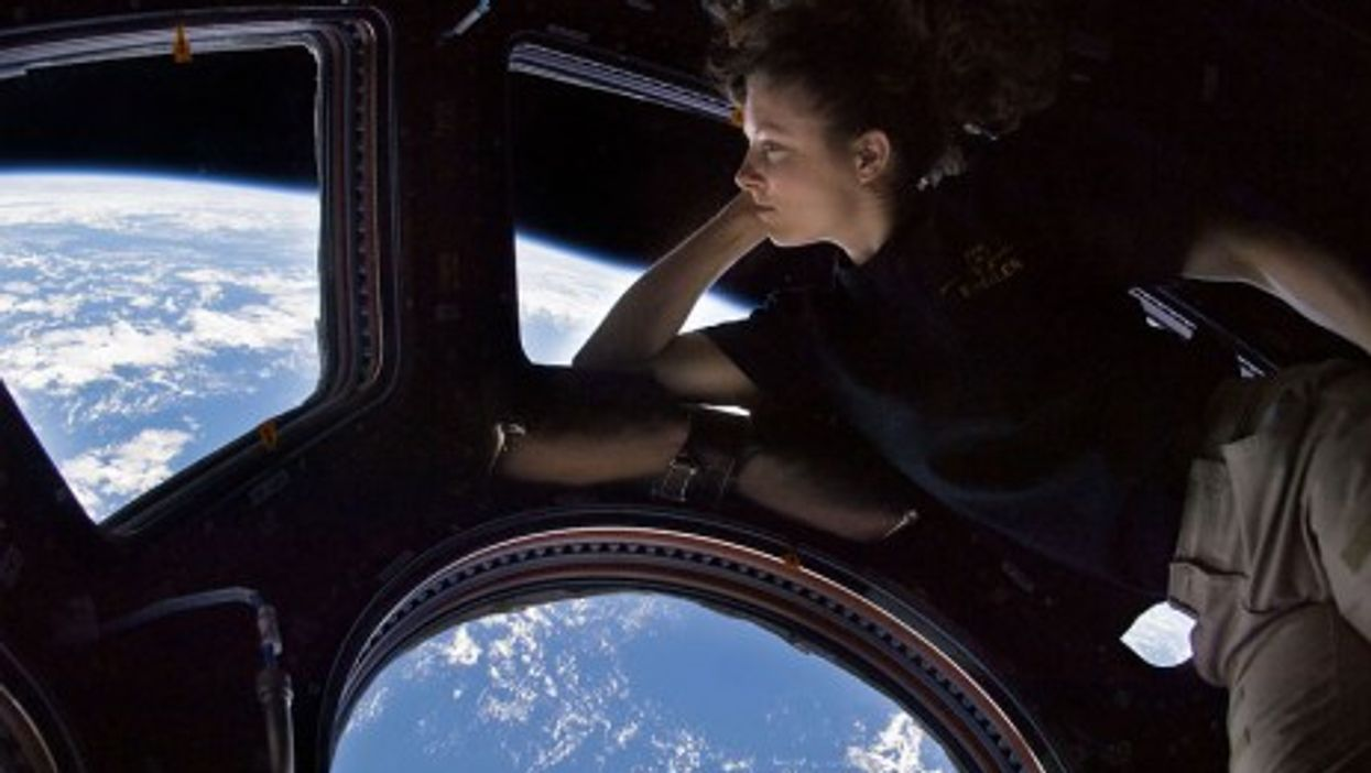 Not Only NASA: 8 National Space Programs