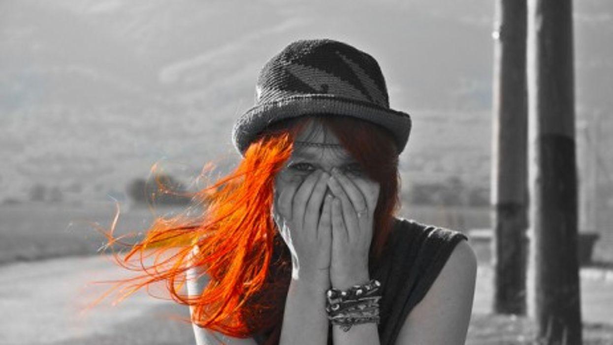 Chronic Shyness: The High Price Of Social Phobia