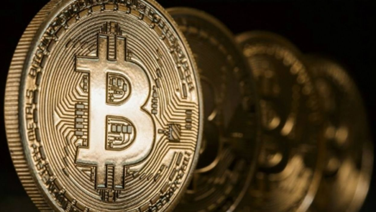 Latin America Treads Carefully Into Bitcoin Storm