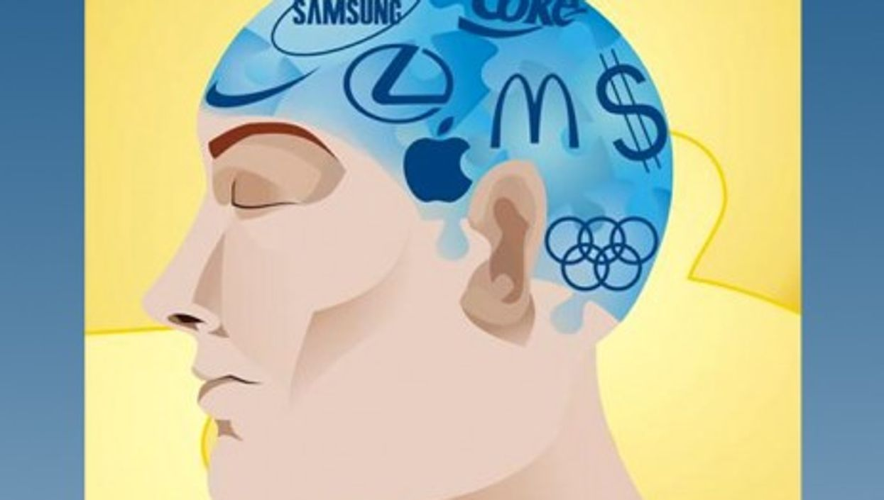 Neuromarketing: Pushing The Limits Of The Powers Of Persuasion