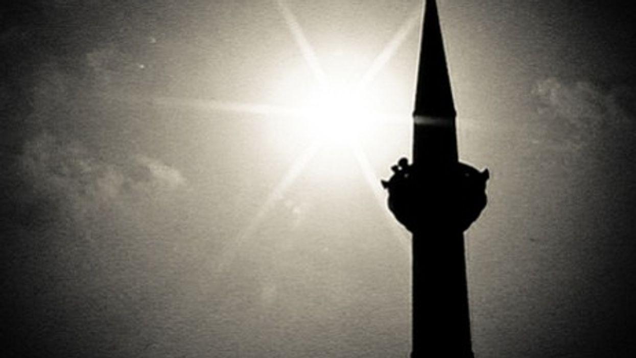 A Jihadist Leader Born And Bred In The Suburbs Of Berlin