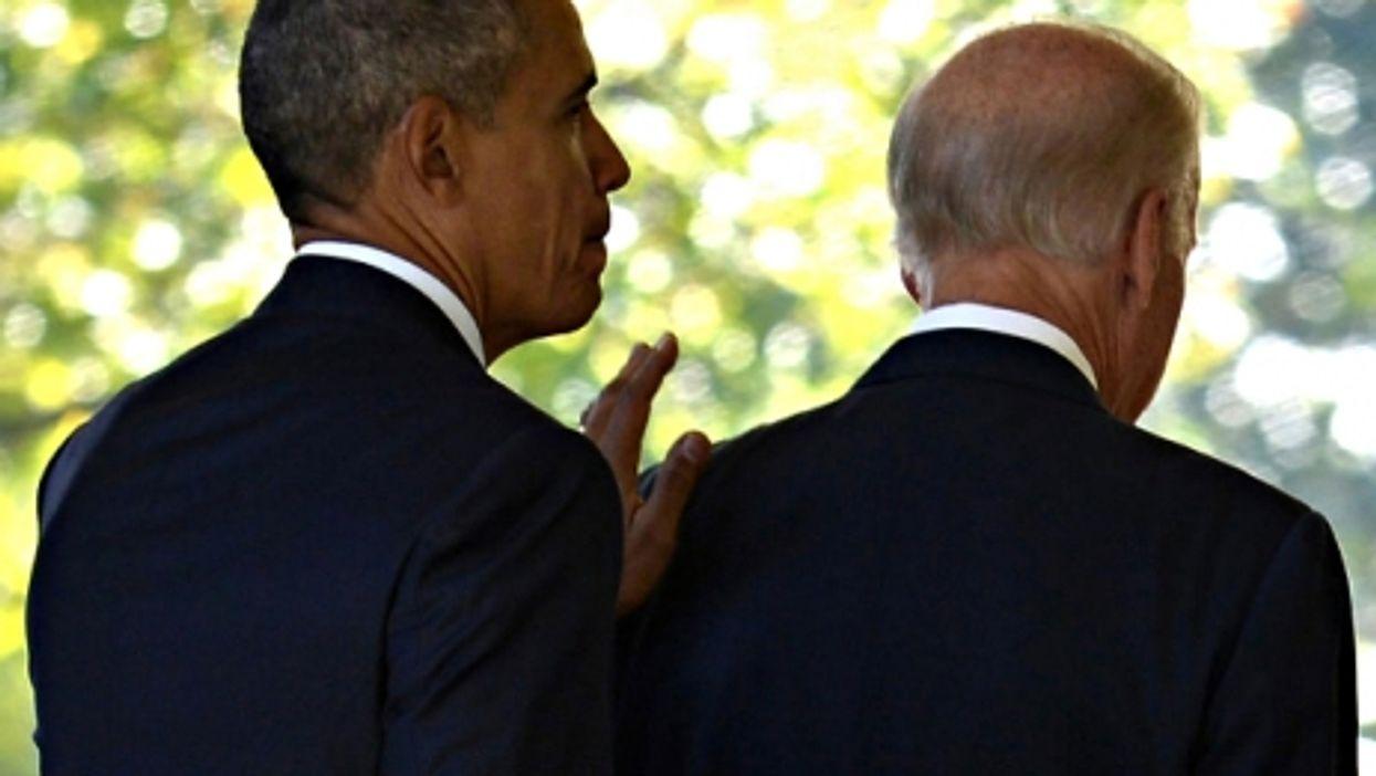 Kerry-Netanyahu Meeting, Refugees in Slovenia, Mark Hamill Mystery