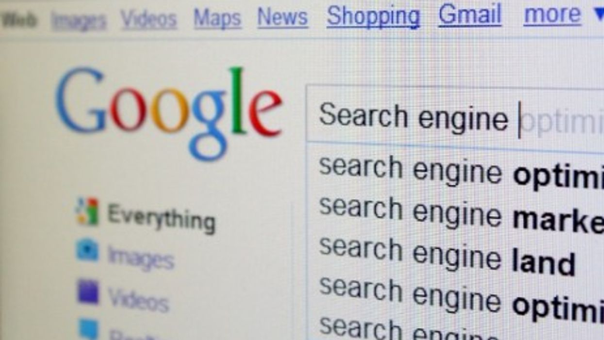 Mobile-Ready: How Google Has Again Cornered The Market On Search