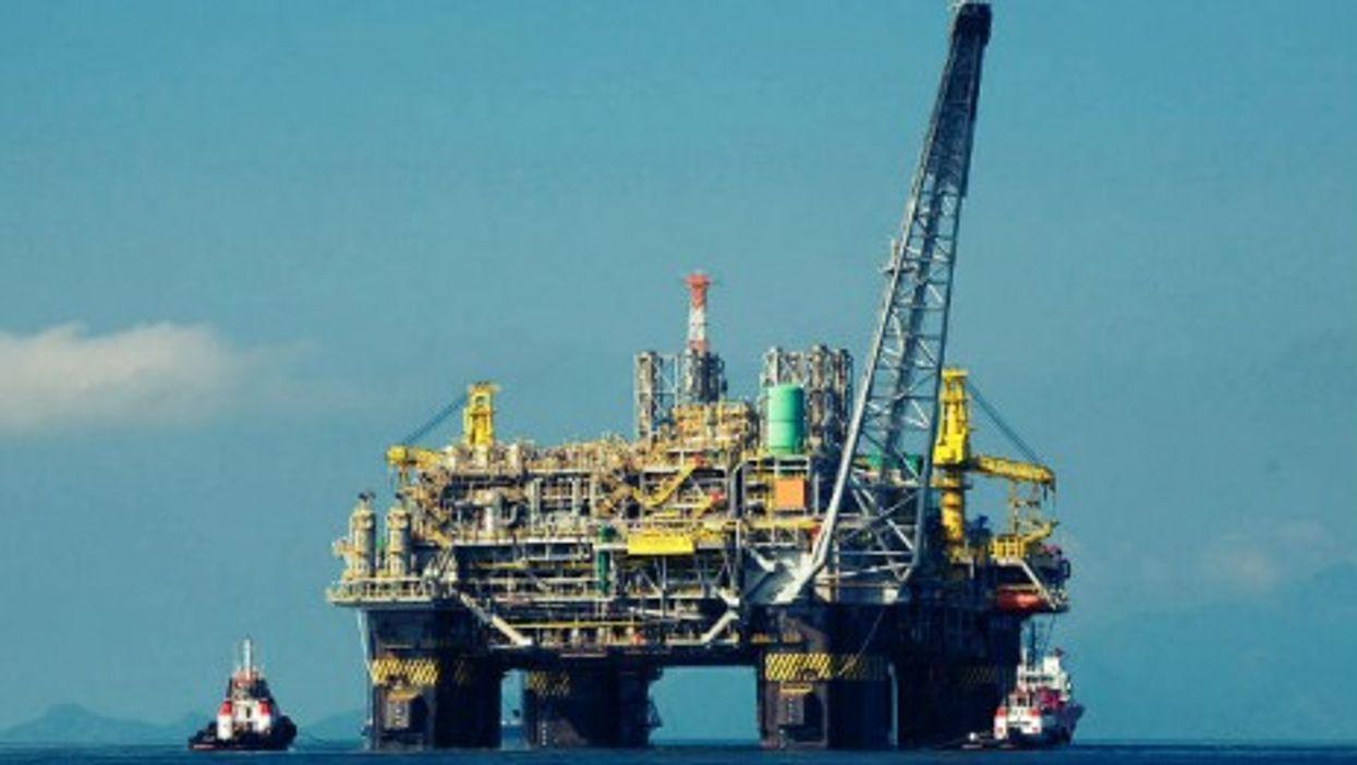 Petrobras, Why Privatization Alone Can Never Kill Corruption