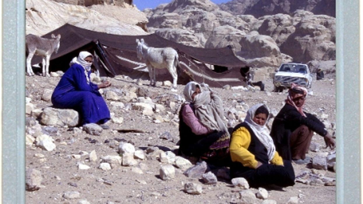 Popular Desert