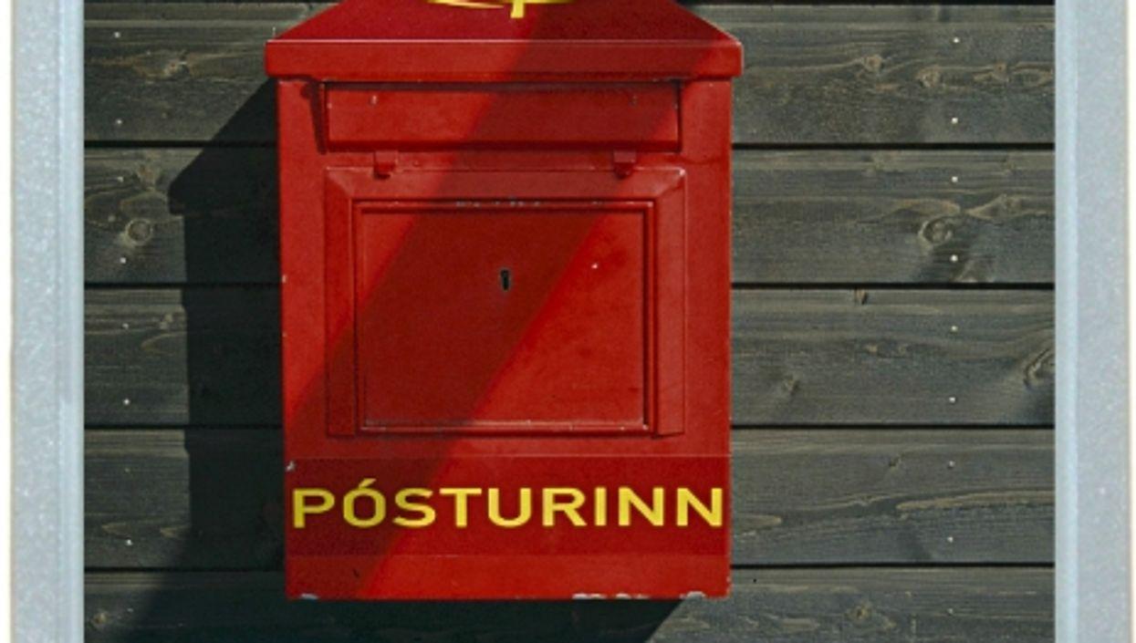 Northern Mailbox