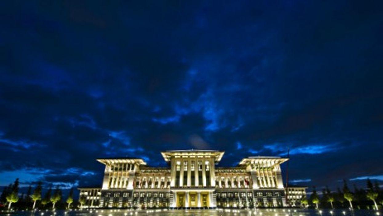 "Greece's Last Chance, Caracas ""Coup,"" Kim Jong-Un's New 'Do"