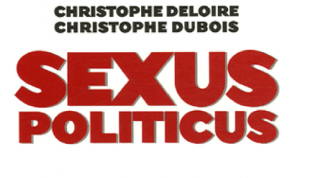 The Strauss-Kahn Affair And The Troubling 'Omertà' Of The French Media