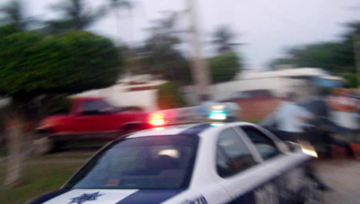 Crime Int'l: Gambler King, Mob Violence, Lying Parents