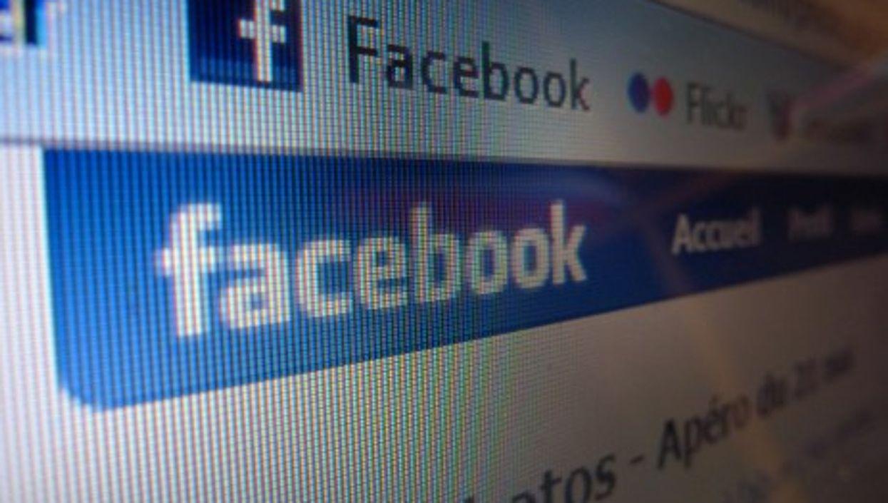 Internet spells danger, warn the insurers (Franco Bouly)