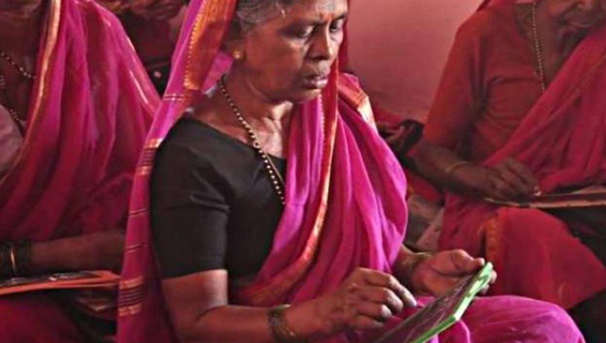 Modern education in Maharashtra