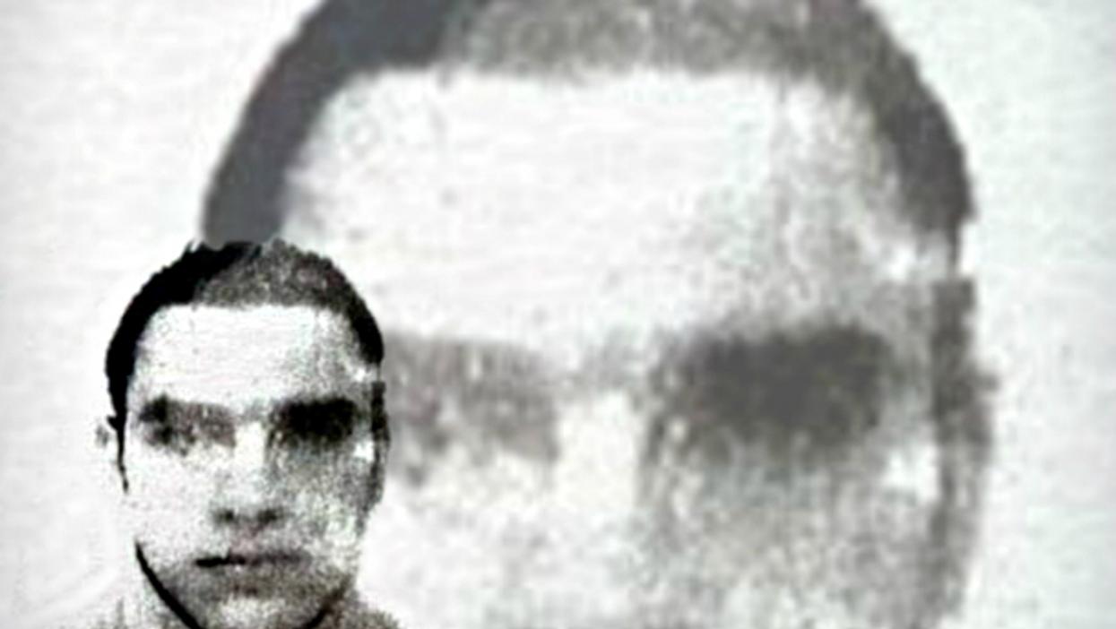Nice killer Mohamed Lahouaiej Bouhlel