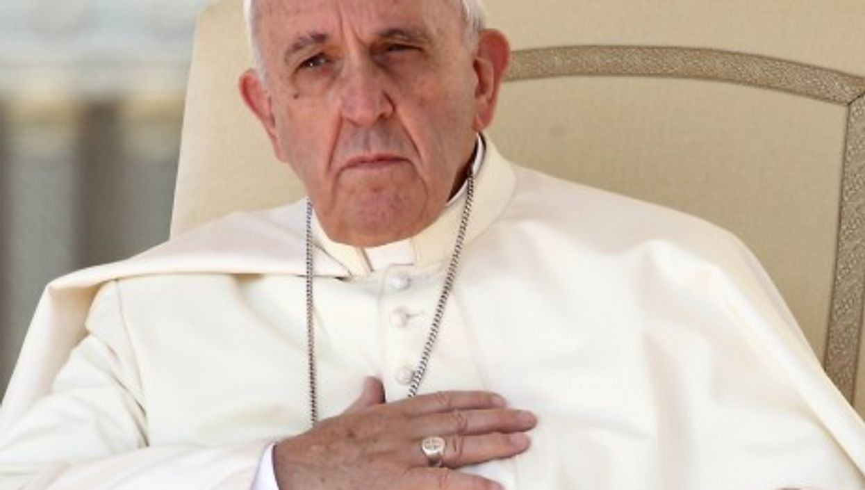 Pope Francis has vowed there will be no exemption from punishment for sex abusers.
