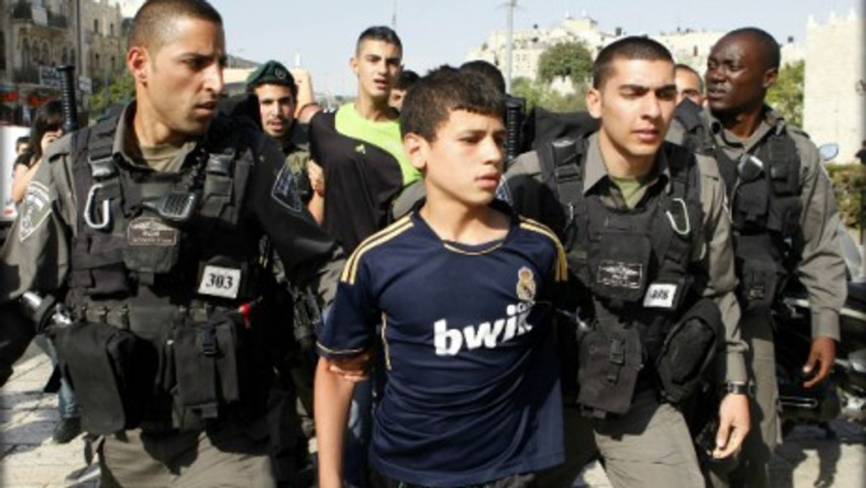 Real Madrid in the Middle East