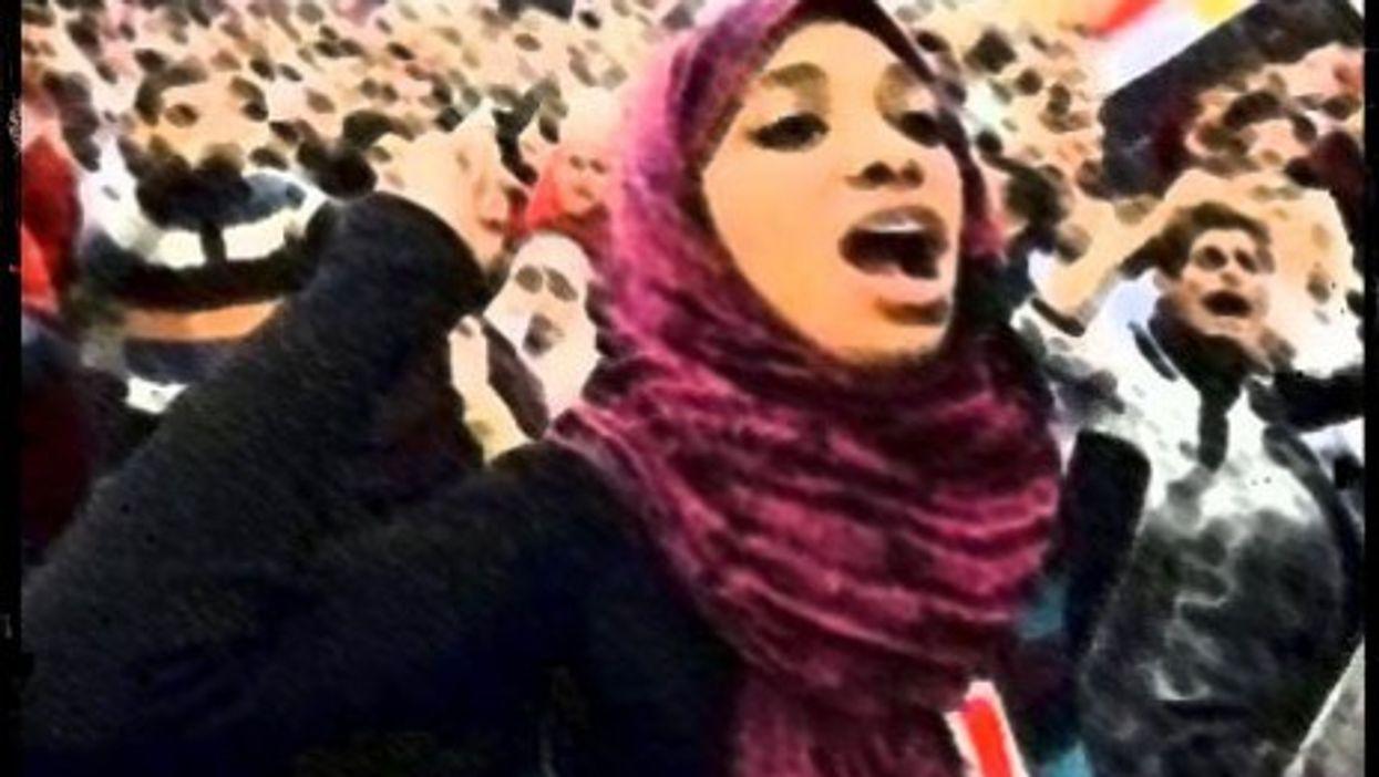 Tahrir's multitude of dreams