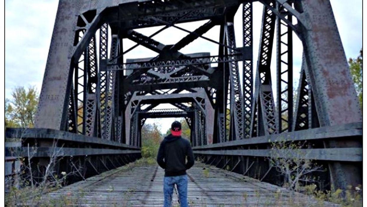 Time to cross that bridge?