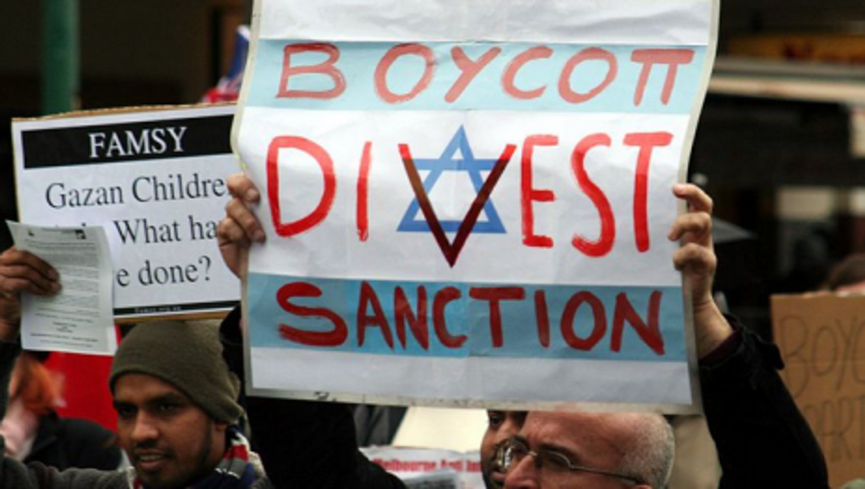 Turkish protests against Israel have continued since the 2010 raid