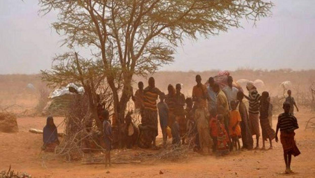 U.S. Forces in Somalia (expertinfantry)