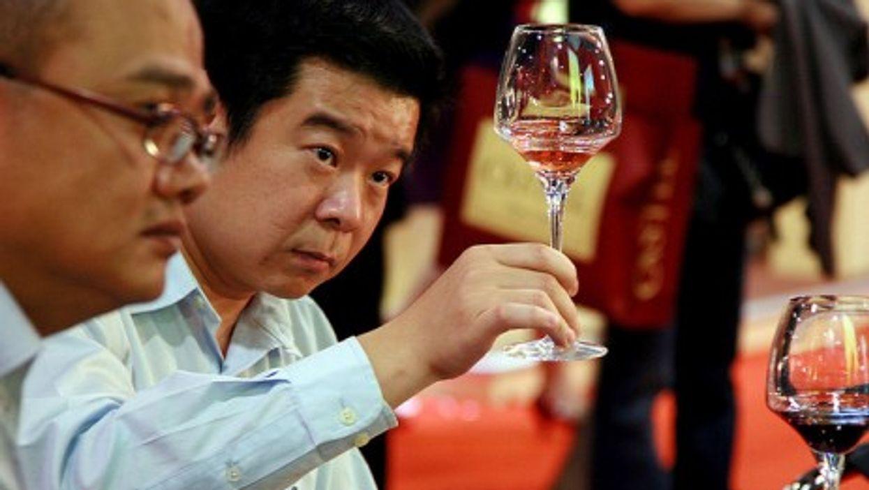 (vinofamily)