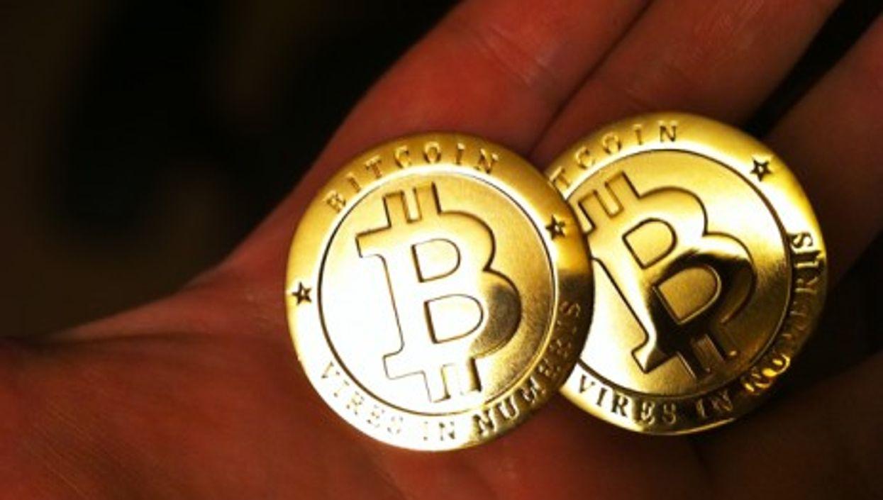 Virtual money, real value