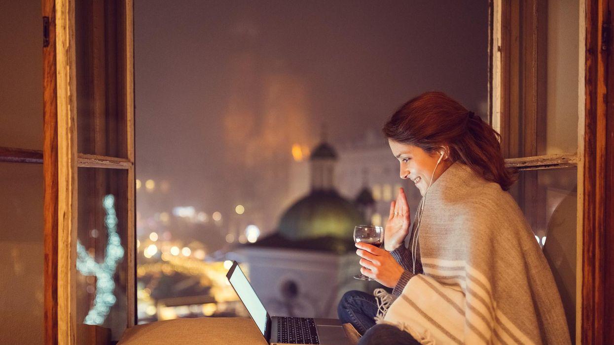 How COVID-19 Has Impacted Expat Life